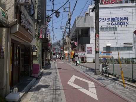 20140607_syoutengai