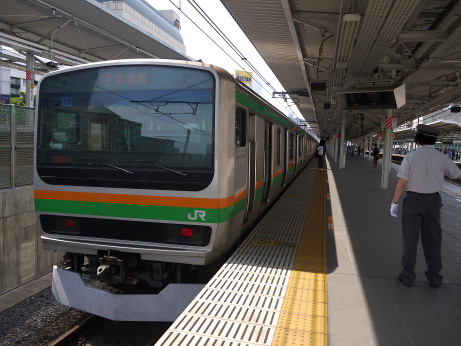 20140607_utunomiya_line