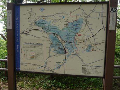 20140609_map