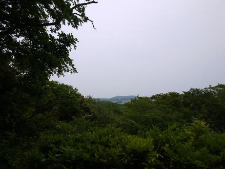 20140609_nagame