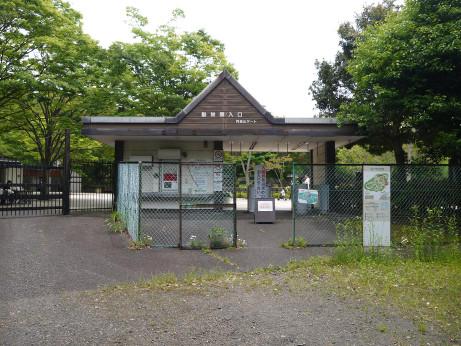 20140611_enkaizan_gate