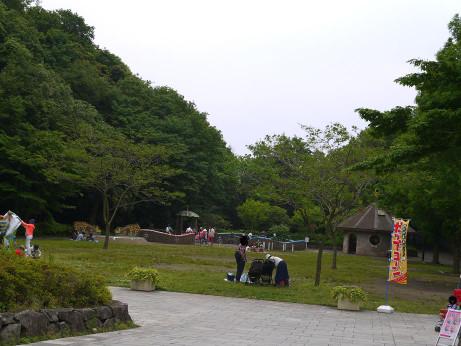 20140611_hiroba