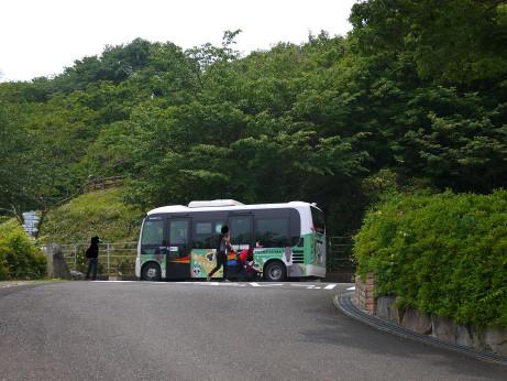 20140612_bus