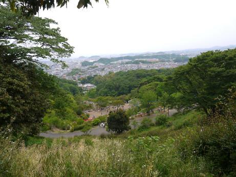 20140612_nagame1