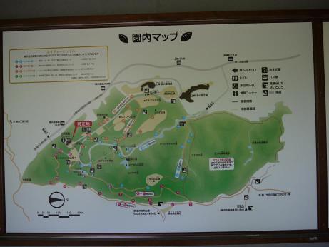 20140615_ennai_map