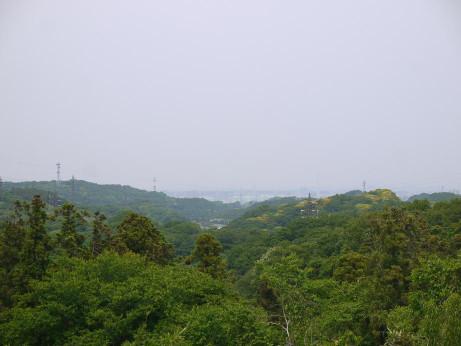 20140615_miharasidai2