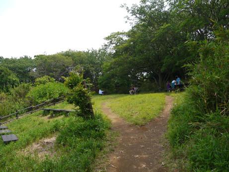 20140615_miharasidai3