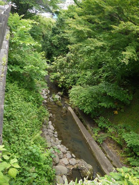20140618_itati_river
