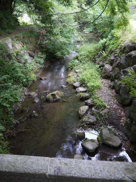 20140619_itati_river1