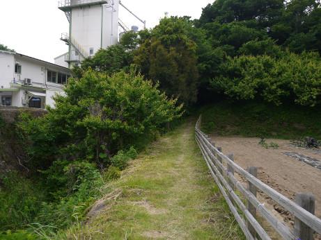 20140620_road1