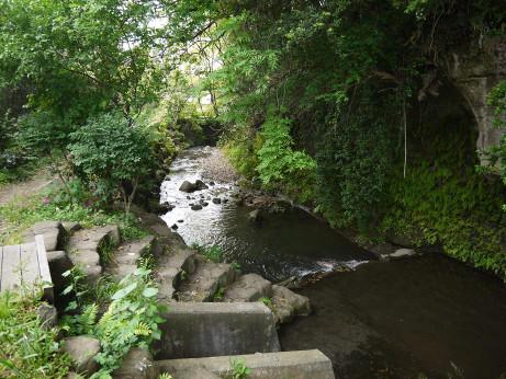 20140620_itati_river4