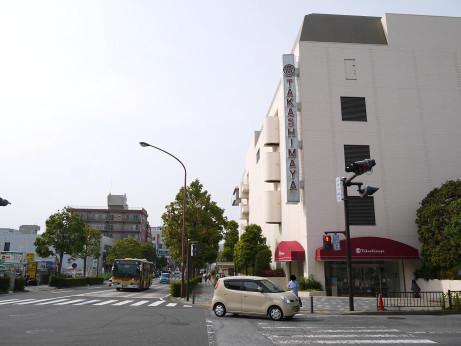 20140621_road04