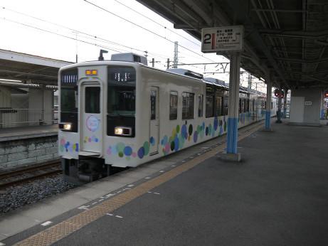 20140625_skytreetrain1