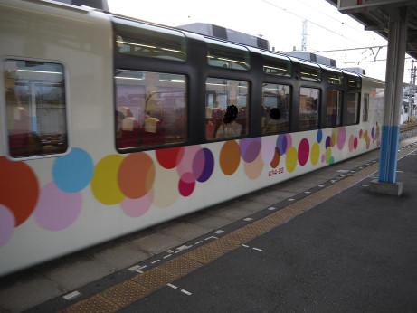 20140625_skytreetrain2
