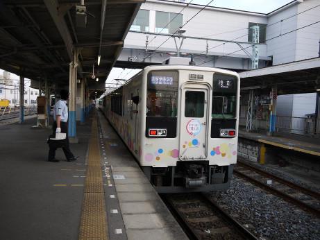 20140625_skytreetrain3