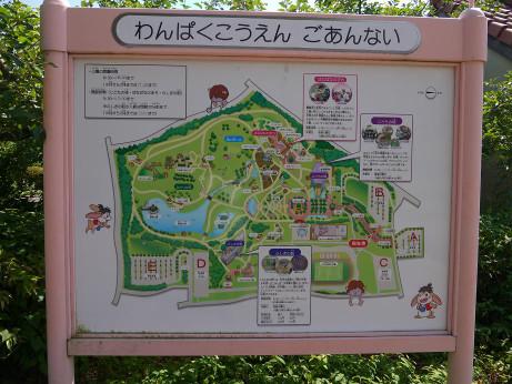 20140702_map