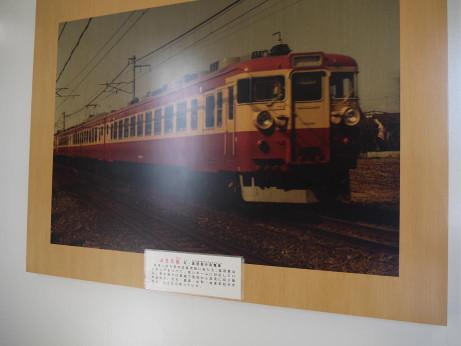 20140703_455kei