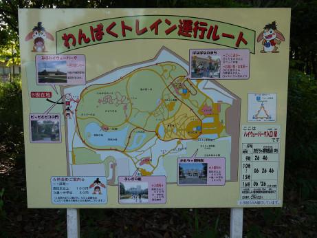 20140704_wanpaku_train