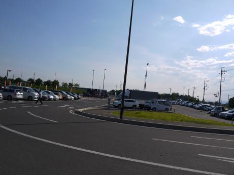20140705_parking2