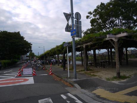 20140707_fujidanadouri