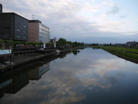 20140707_river