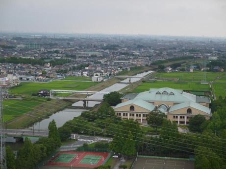 20140708_nagame2