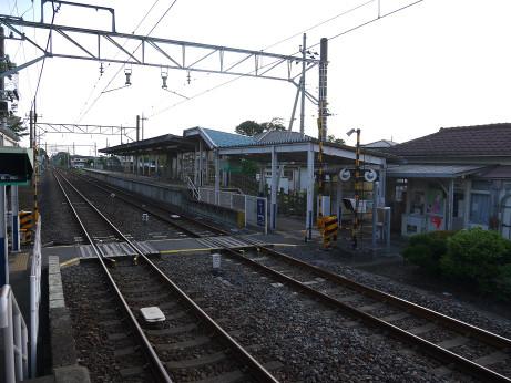 20140709_kuniya_st_fumikiri