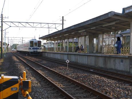 20140709_tobu_line1