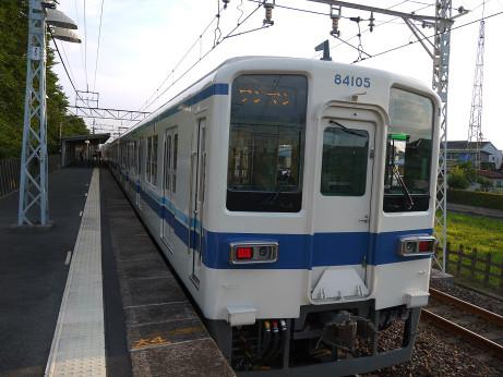 20140709_tobu_line4