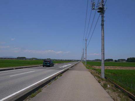 20140710_road02