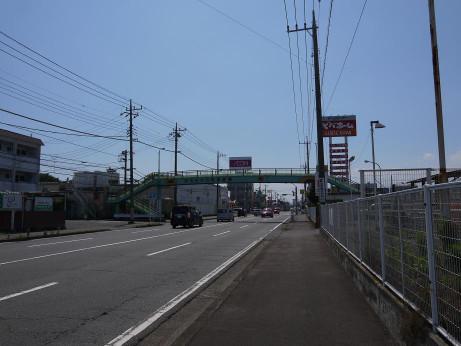 20140710_road03
