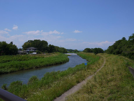 20140710_sugata_river