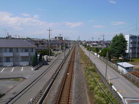 20140710_tobu_utunomiya_line