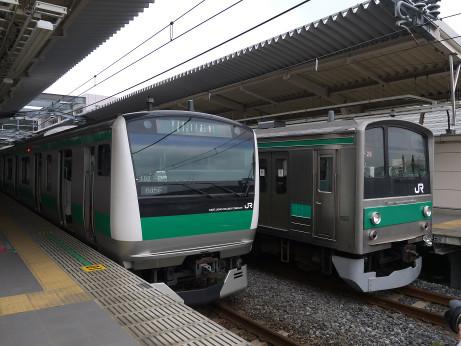20140711_kawagoe_line1