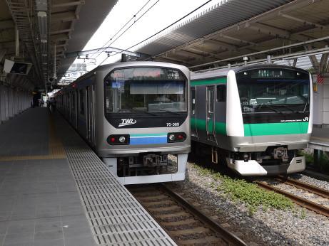 20140711_kawagoe_line2