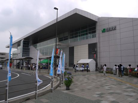 20140711_nisikawagoe_st