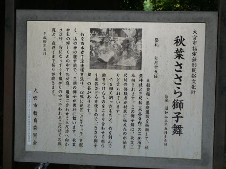 20140713_akibasasarasisimai