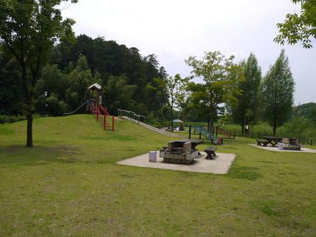 20140714_camp1