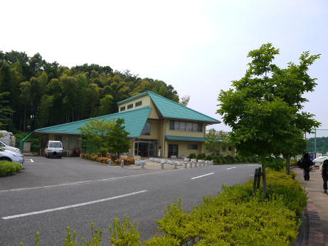 20140714_center_house