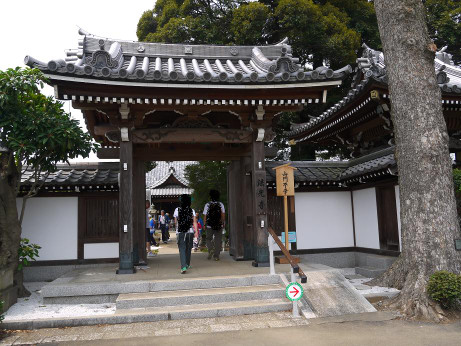 20140716_houkouji1