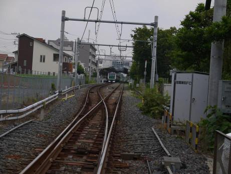 20140719_kawagoe_line1