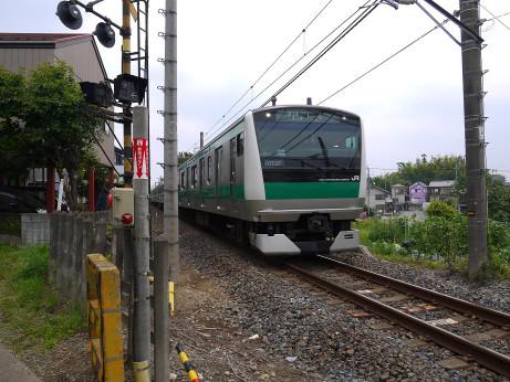 20140719_kawagoe_line2