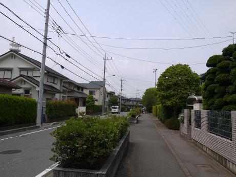 20140719_road02