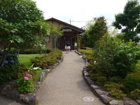 20140719_seiganji_onsen1