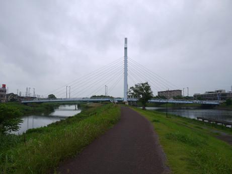 20140722_sirakobatobasi2