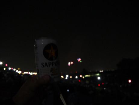 20140723_beer