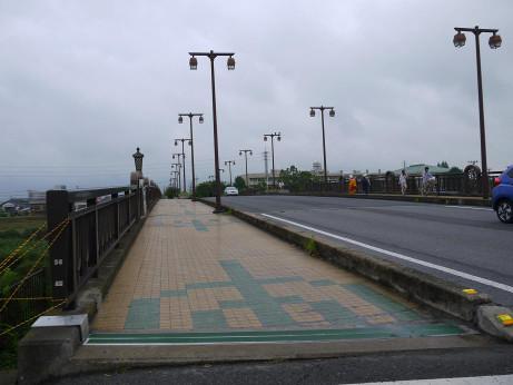 20140724_fudoubasi