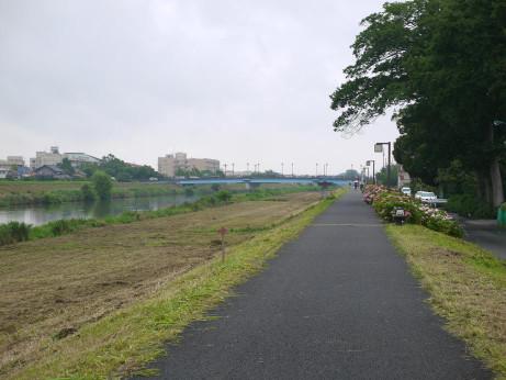 20140724_road03