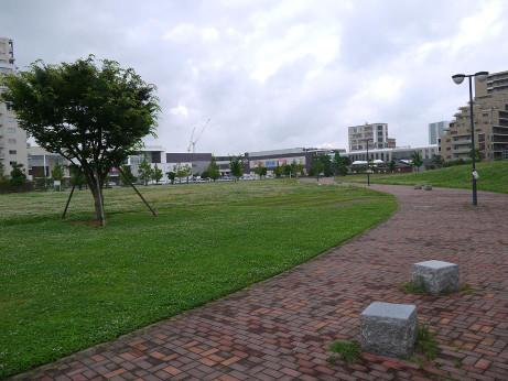 20140726_park