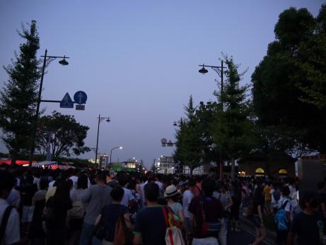 20140727_heiwabasi